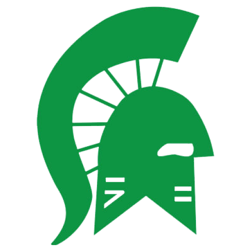 Spartan Security Santa Fe Logo
